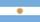 loc-argentina-netsuite