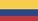 Tekiio Colombia | Oracle NetSuite