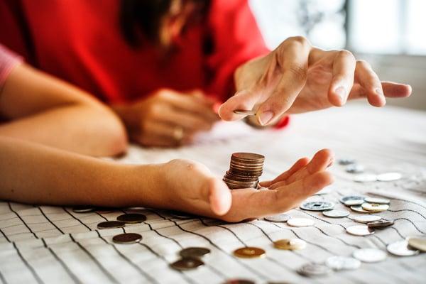 Mantener el control financiero de tu empresa, es fundamental para el crecimiento de la misma
