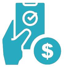 icon-blog-Common Invoicing Problems