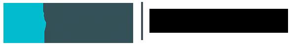 logo-firma-3